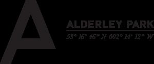 Alderley+Park_Landscape_Logo_BLK