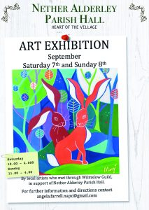 Art exhibition_1[116353]